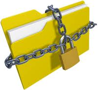 impact of omnibus hipaa on patient privacy