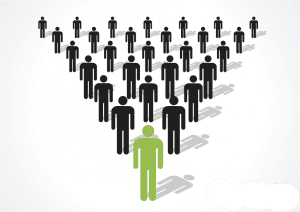 healthcare IT staffing