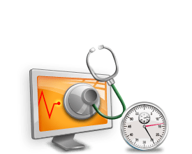 clinical systems optimization