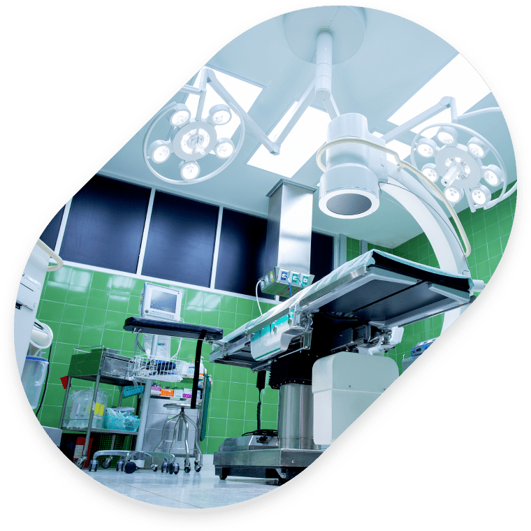 Supply Chain Management, Hospital Supply Chain Management System, hospital supply chain management, hospital supply chain, Hospital inventory management